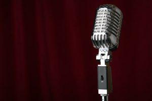 open mic event nantucket