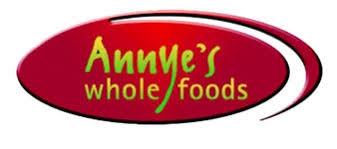 Annye's whole foods nantucket