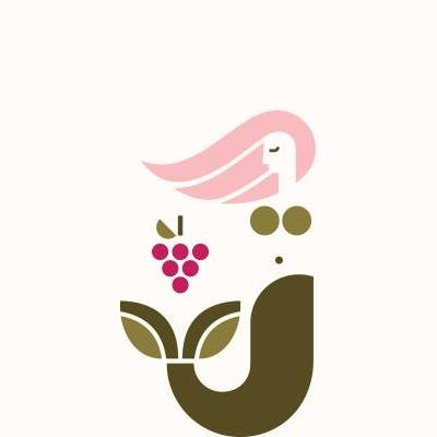 nantucket current vintage wine and spirits