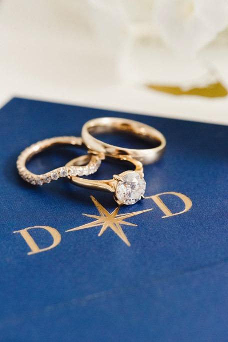 real nantucket weddings david and danielle fowler 2019 zofia photography