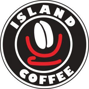 island coffee of nantucket coffee shop