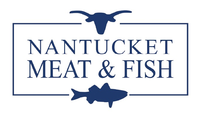 nantucket meat and fish market