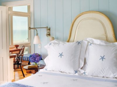 nantucket interiors bedrooms trudy dujardin
