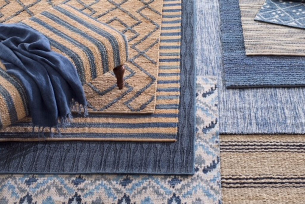 dash and albert rugs nantucket
