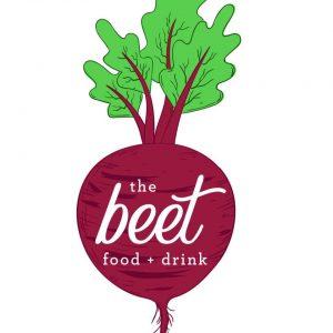 the beet nantucket cafe
