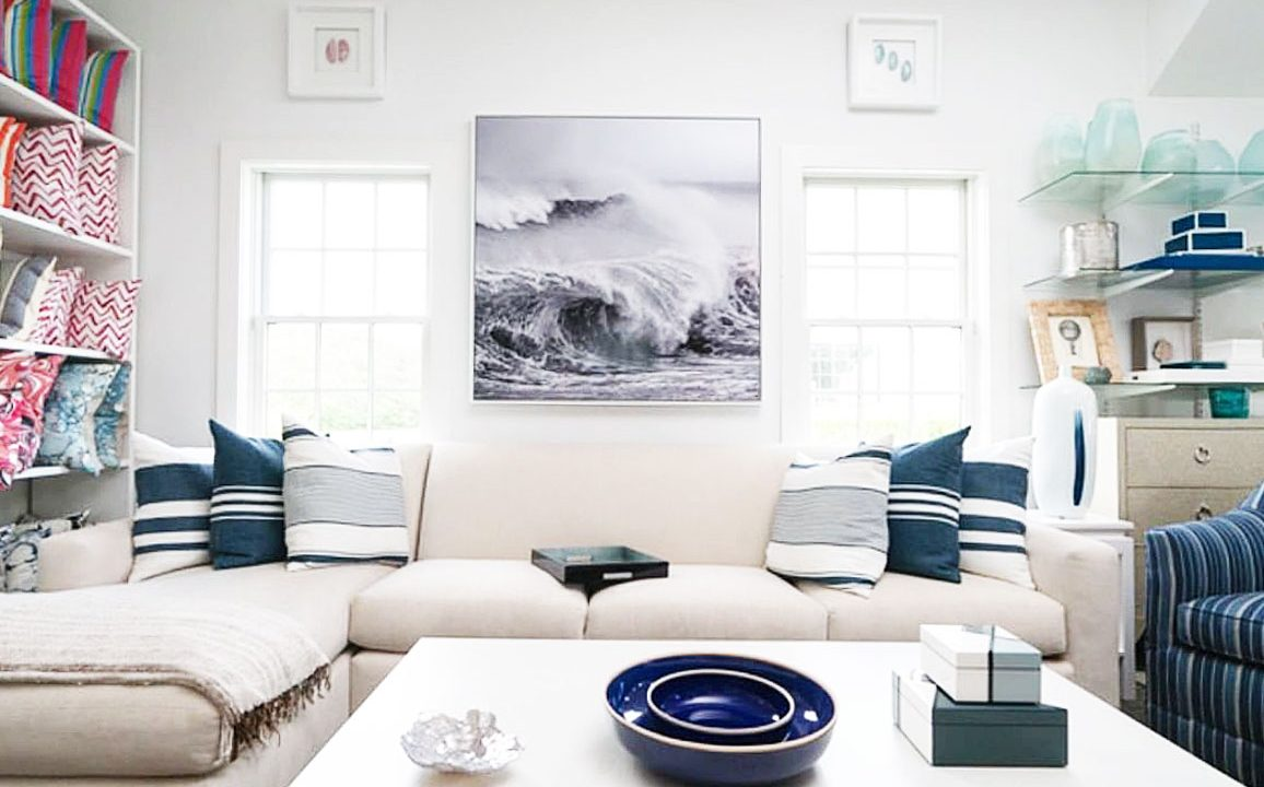 Coast Home Nantucket Design Shop Nantucket Online