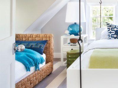 nantucket style interior design anne becker