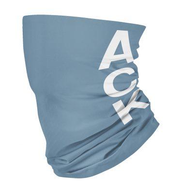 ACK face mask