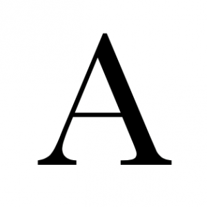 atlantic shop logo
