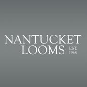 nantucket looms logo
