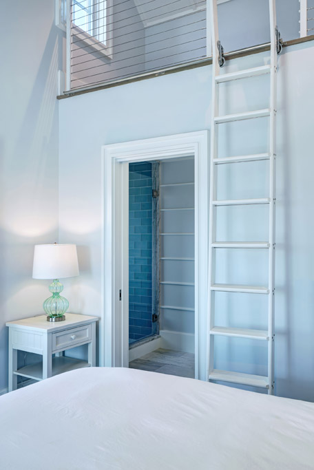 bedrooms nantucket modern by cheney brothers builders