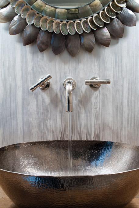 nantucket bathroom design