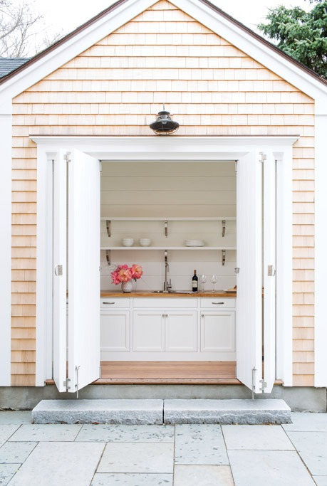 nantucket home design resources