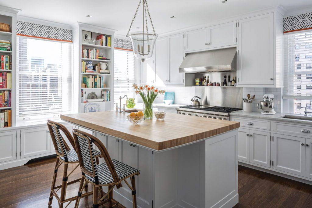 nantucket kitchen dujardin designer