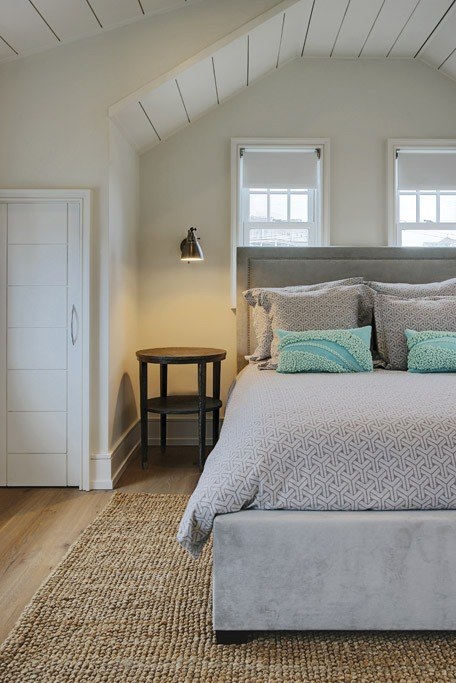 guest room nantucket design emeritus