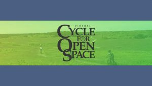 cycle for open space nantucket
