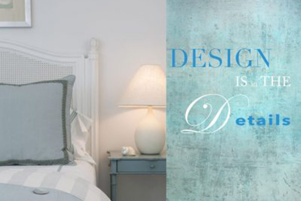 designing with detail nantucket interiors