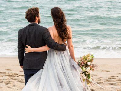 wedding couple october nantucket 2020