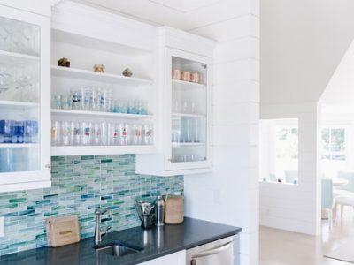 sconset kitchen