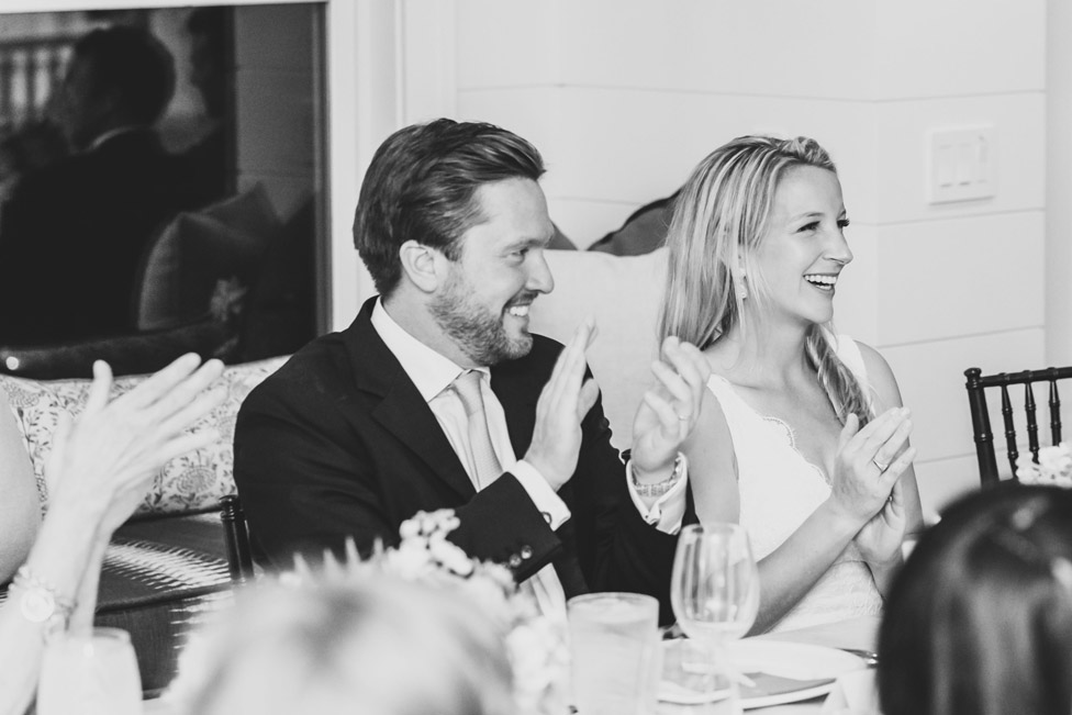 loftus wedding september nantucket 2020