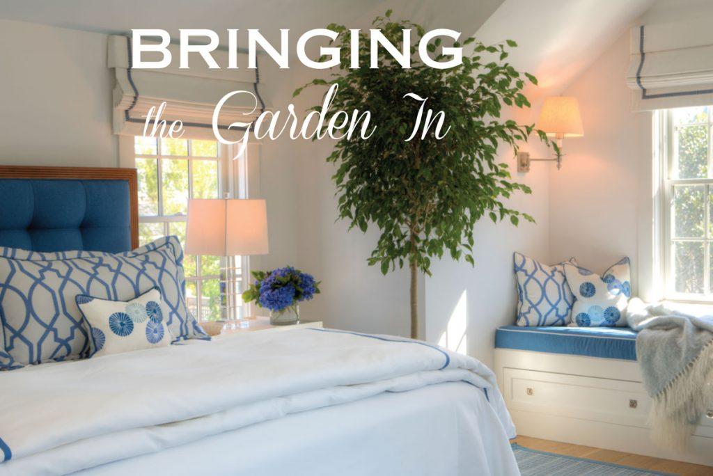 indoor gardens nantucket