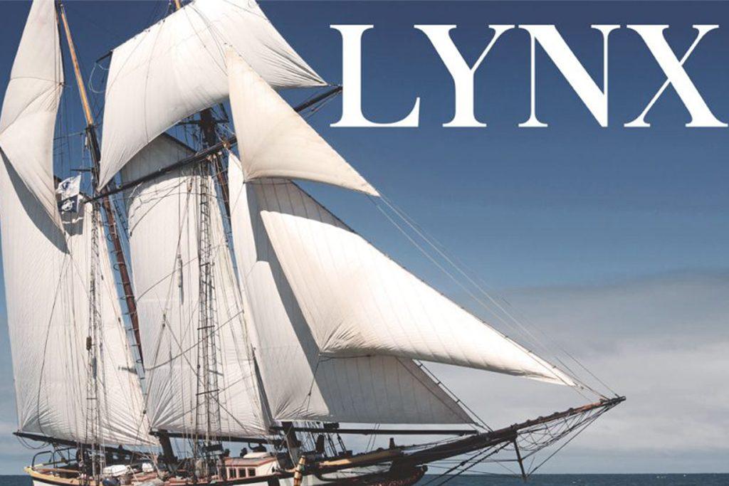 sailing charters on nantucket