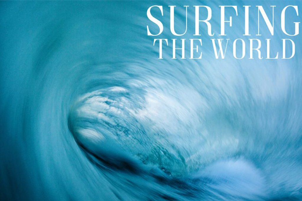 dan lemaitre surfing nantucket