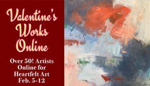 nantucket-valentines-art-show-2021